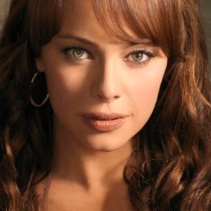 Melinda-Clarke