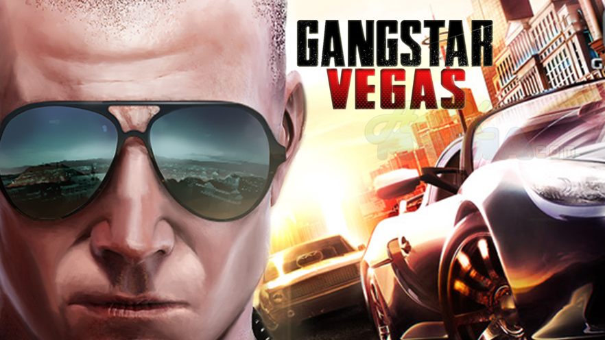 [Image: gangstar-vegas-scren.png]