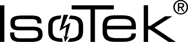 Isotek-logo-BLACK-basic