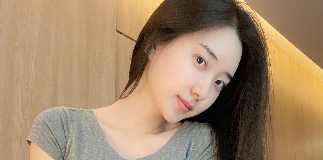 Shin-Jae-Eun-Wallpapers-Insta-Fit-Bio-13