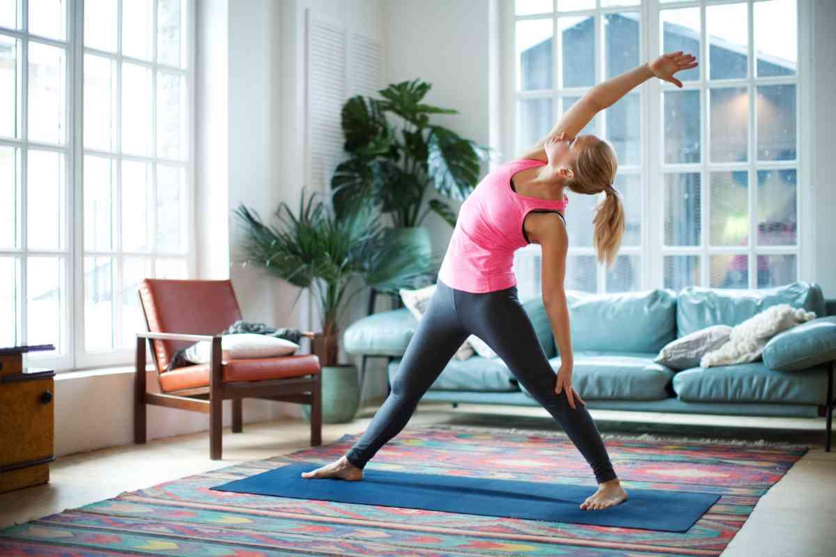 Zuu Fitness: l'allenamento che riproduce il movimento degli animali