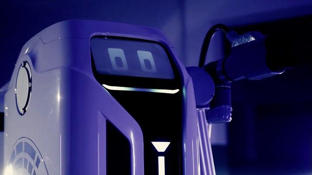 Le robot de charge mobile – Présentation d'une vision DB2020-AL01375-medium