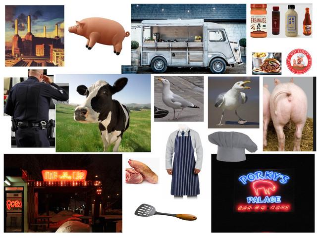 Amazing-Beef-Burger-Sources