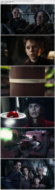 Charlie-and-the-Chocolate-Factory-2005-1080p-Blu-Ray-x264-AAC-Mkvking-com-mkv-thumbs-2020-11-19-01-0