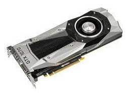 processing-device-video-card