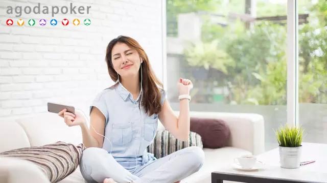 4 Hal Penting yang Perlu Anda Perhatikan Agar Tetap Tenang di Rumah