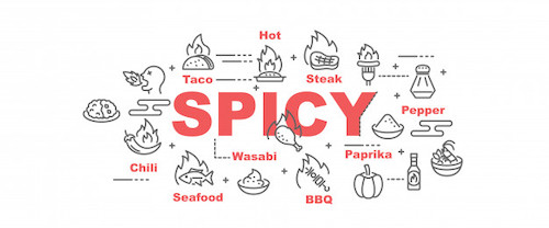 spicy-food-vector-banner-36298-316