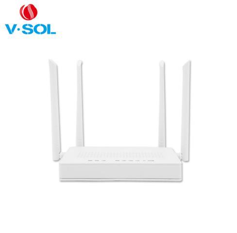 i.ibb.co/fNQ5ScD/Adaptador-Router-EPON-2-GE-1-POTS-AC-WIFI-ONU-HG323-DAC-2.jpg