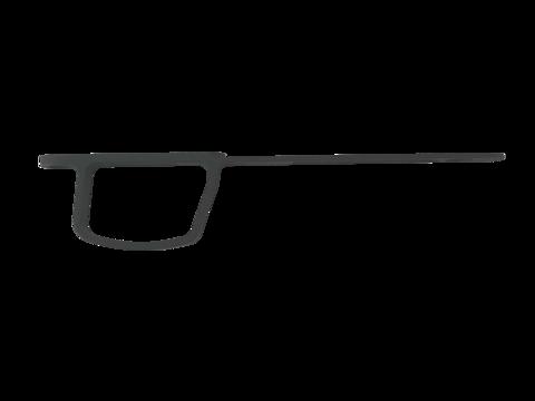 IMG-7950-large