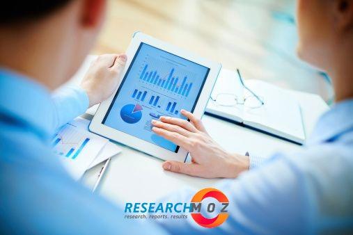 Researchmoz-us-374.jpg
