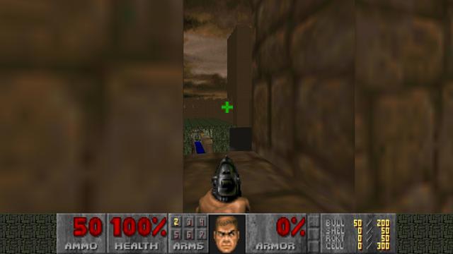 Screenshot-Doom-20200719-211347