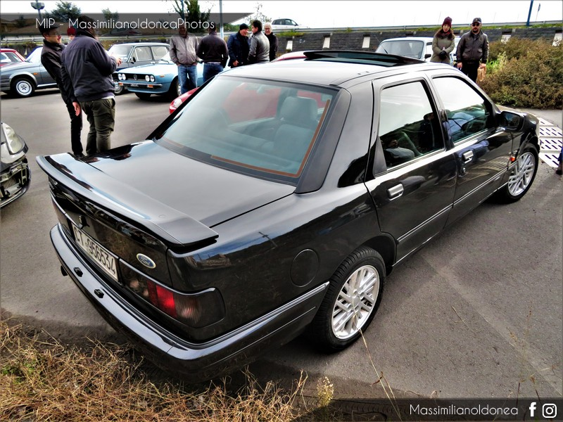 Parking Vintage - Pagina 5 Ford-Sierra-Cosworth-2-0-215cv-91-CT956534-4