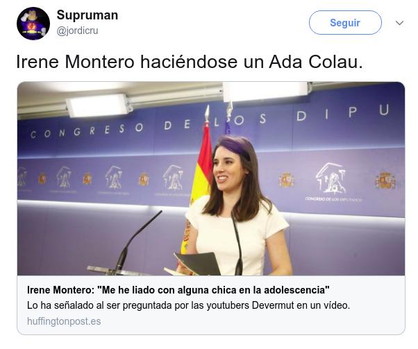 El topic de Podemos - Página 8 Xjsd93fe394abcd1a1a1