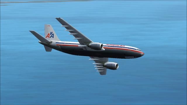 Microsoft-Flight-Simulator-X-2021-01-20-10-33-12-AM.png