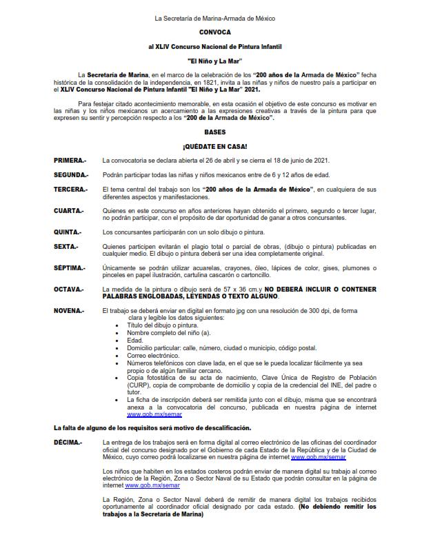 Convocatoria-Concurso-El-ni-o-y-la-mar-001