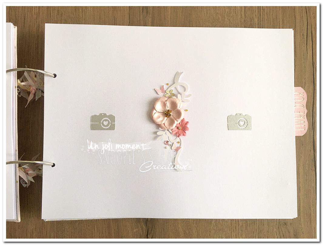 unjolimoment-com-Lyana-38