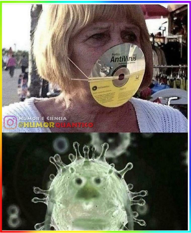 cdmask.png