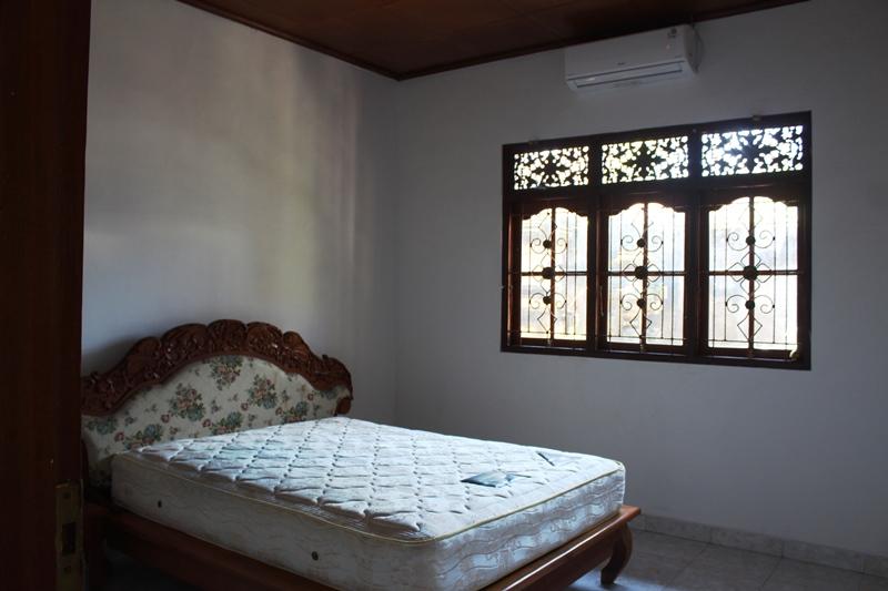 HVR374-www-house-villa-com-016