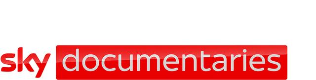 Web-Logo-INLINE-0009-Sky-Documentaries-PRIMARY-RGB