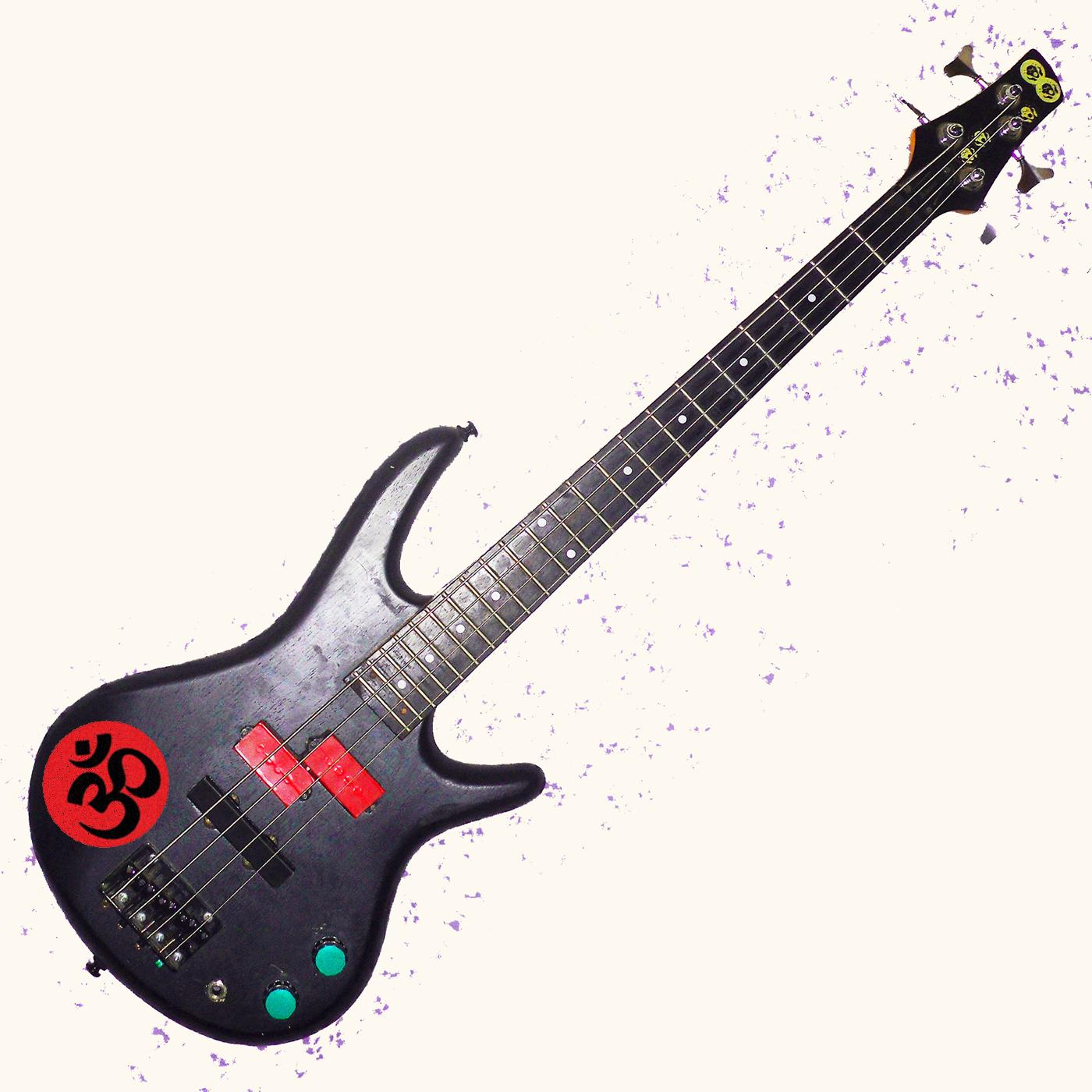 A-Mikro-Bass-120921-smaller-OM-Decal-cop