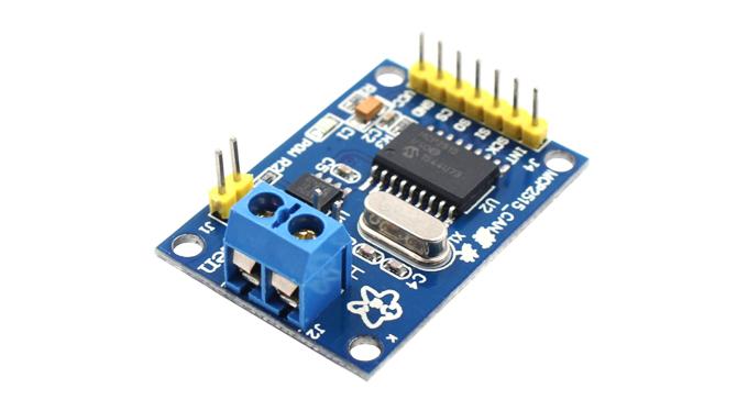 MCI2515-CP-003