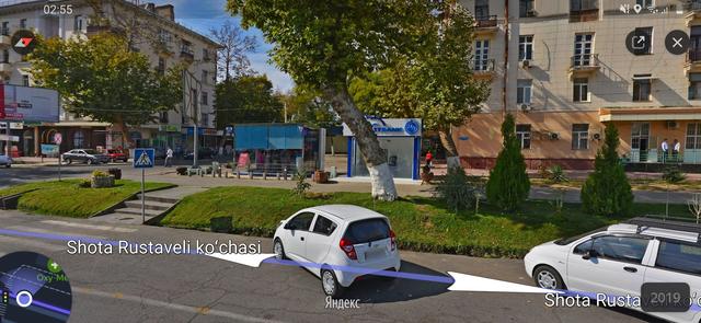 Screenshot-20201004-025537-Yandex-Maps.p