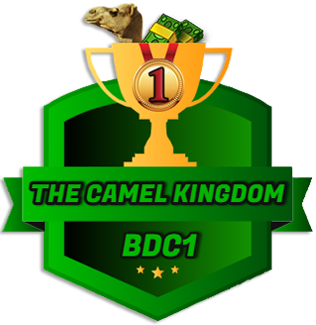 BDC1-1-Camel-Kingdom-FINAL.png