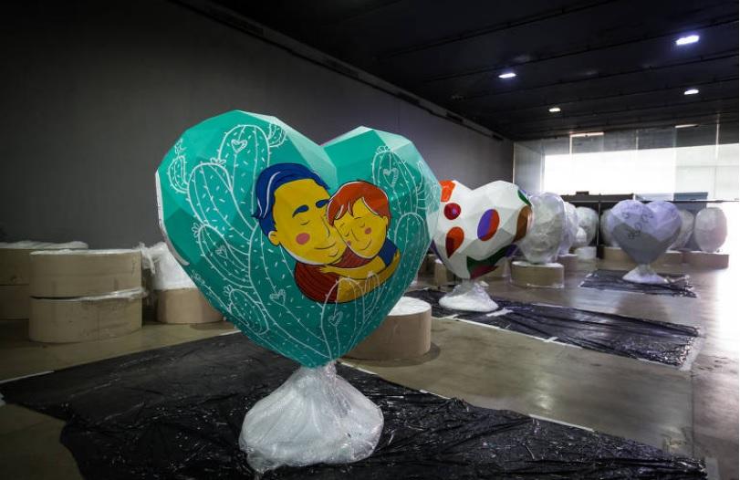 art-love-3