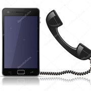 depositphotos-7402724-stock-illustration-old-school-telephone-handset-for