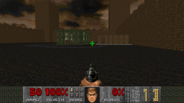 Screenshot-Doom-20200720-114532