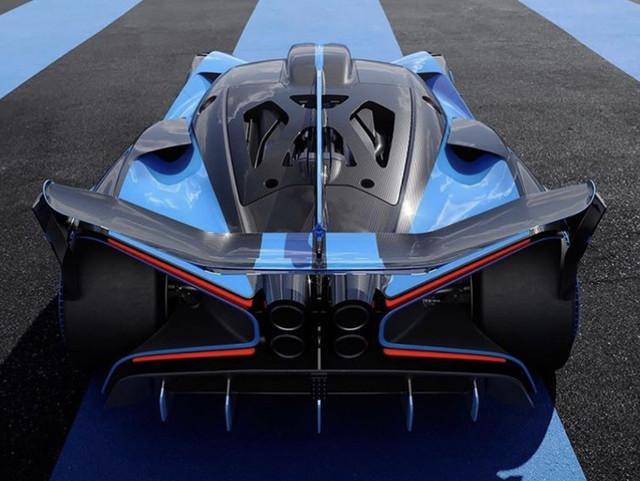 2020 - [Bugatti] Chiron Pur Sport - Page 3 CF4-FB234-6-A0-C-4-D80-834-E-FC5922-C2-B29-D