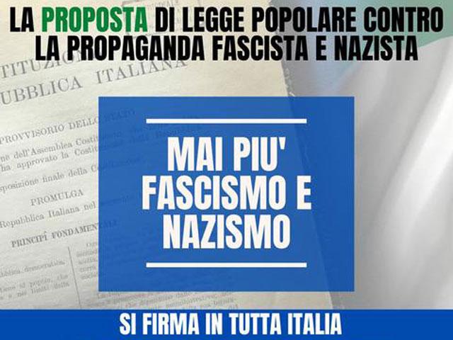 site-640-480-limit-mai-piu-fascismo-e-nazismo