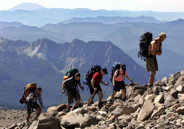 Fodors Journey Information Plan Your Trip Online