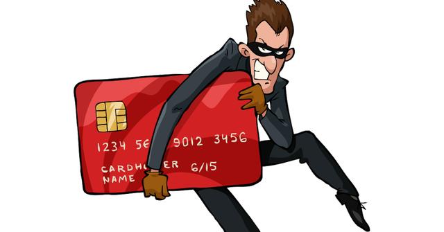 For details go to: http://exposedcrimes.com/2018/12/31/zotapay-credit-card-fraud/