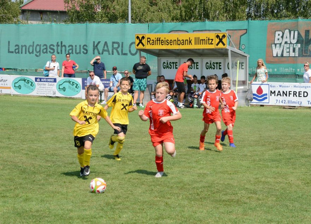 Tag-der-Kinder-2019-046