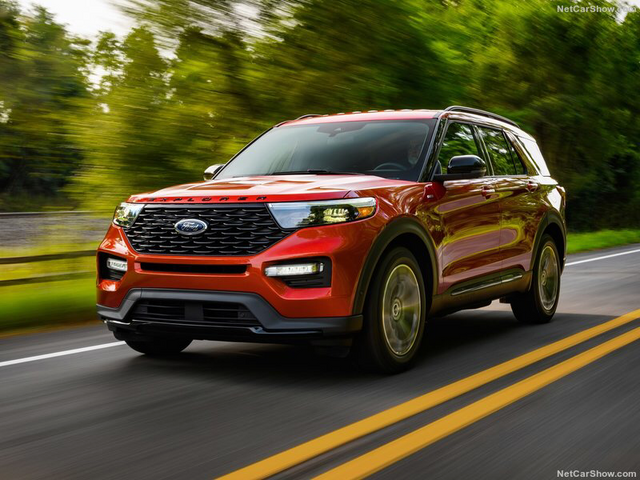 2019 - [Ford] Explorer - Page 4 D498-AA3-A-1-AEB-49-BC-8-D2-B-9219-C93-E9-FC2