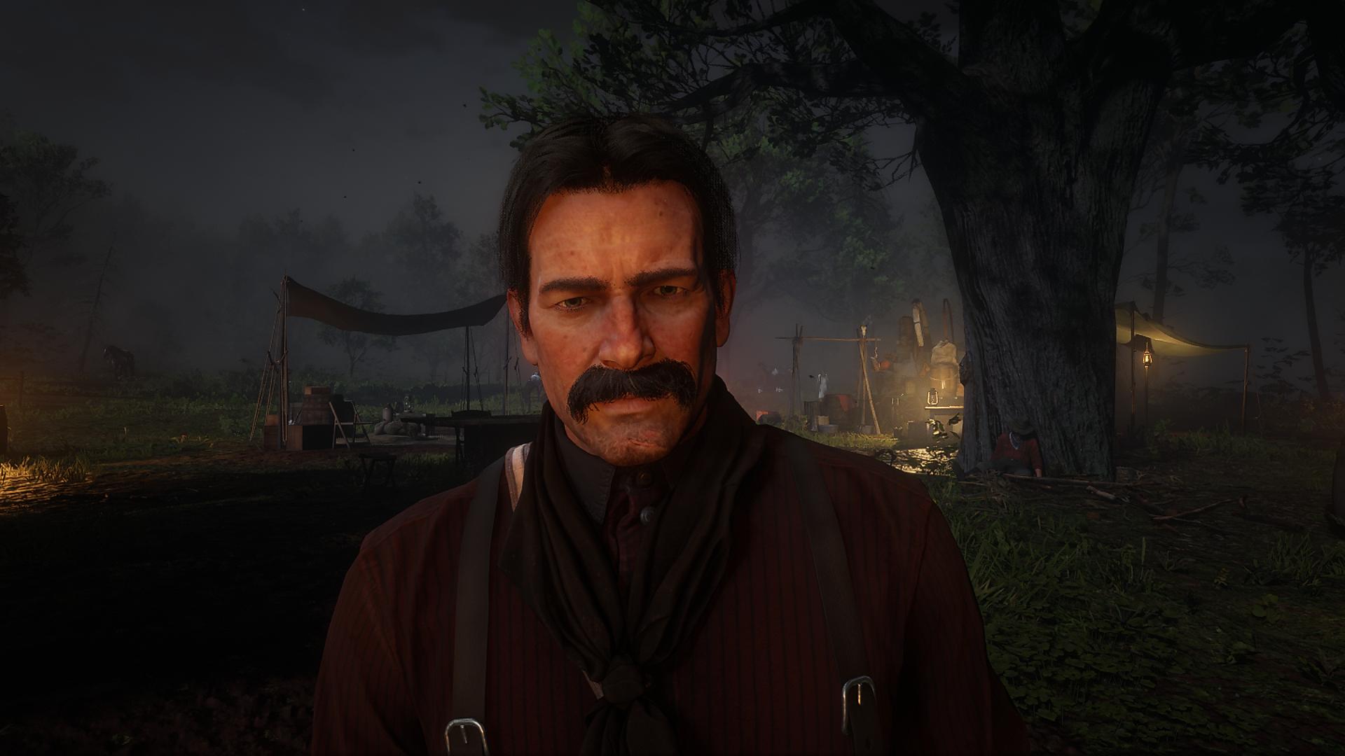 Red-Dead-Redemption-2-Screenshot-2020-07