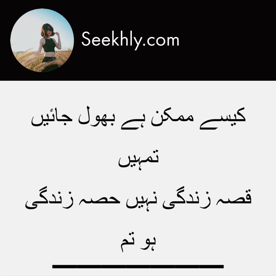 quotes-of-life-in-urdu-23-5