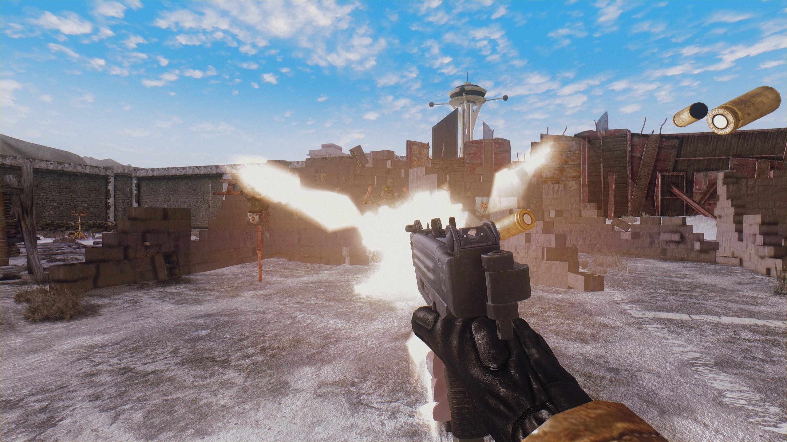 Fallout Screenshots XIV - Page 20 20200513195236-1