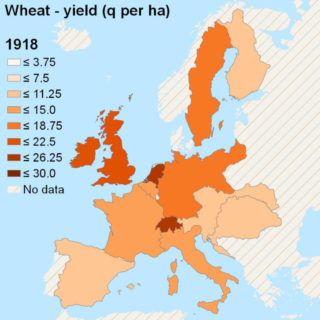 wheat-1918-yield-v3