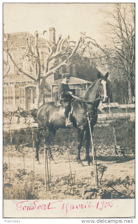 SAINT BARTHELEMY FONT VERT 1906