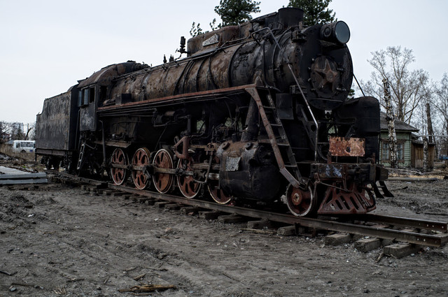 locomotive 01.jpg