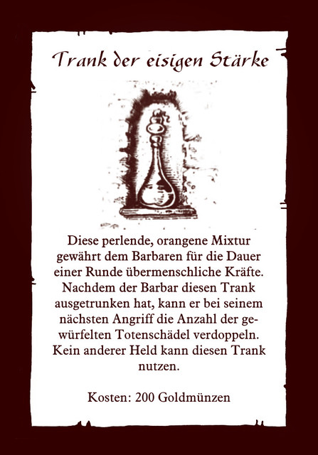 Trank-der-eisigen-St-rke.jpg