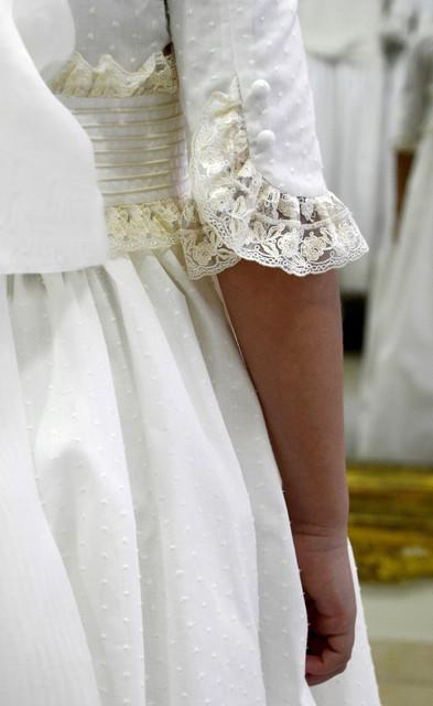 leonorysofia-comunion-vestidos-comunion