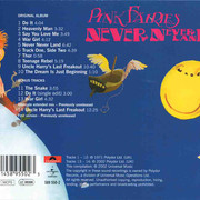 Pink-Fairies71-Never-back