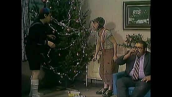 navidad-1973-rts1.png