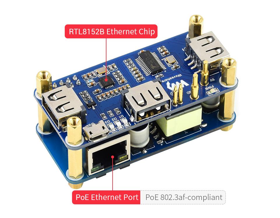 Po-E-ETH-USB-HUB-HAT-details-5