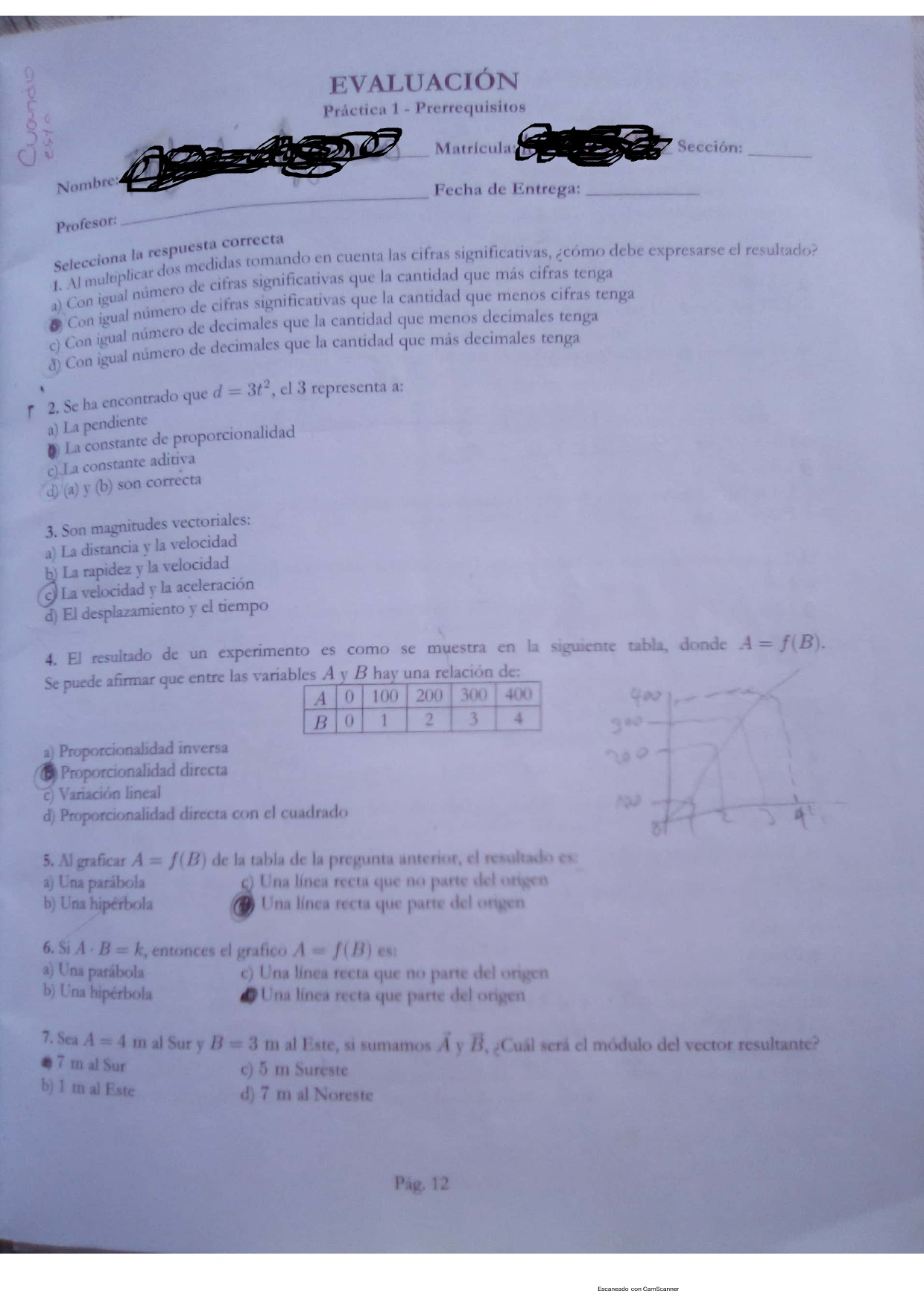 cuaderno-de-trabajo-f-sica-b-sica-page-0011