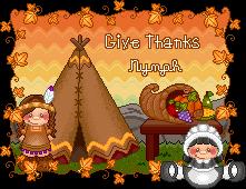 thanksgiving-tc-sdp-nymph