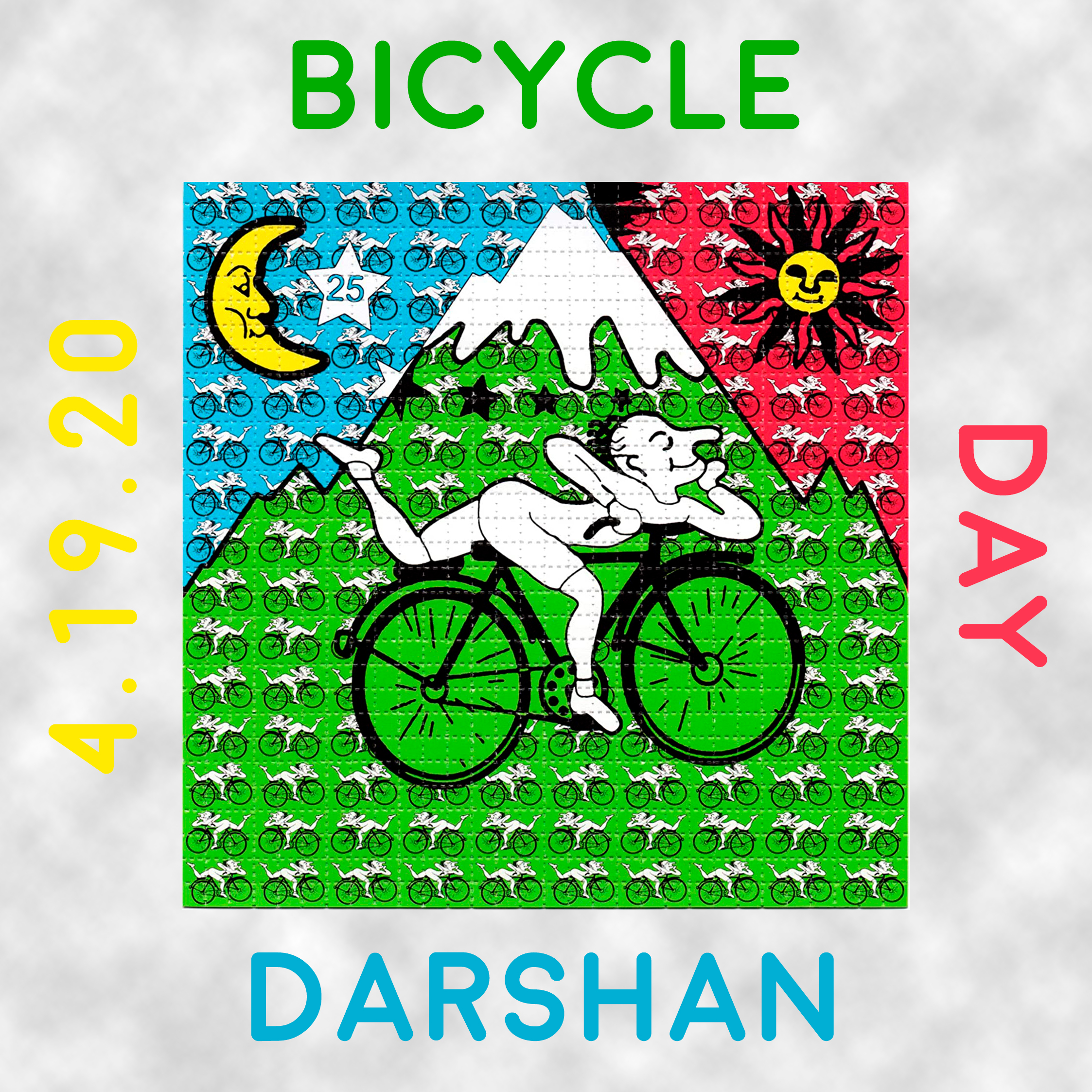 Bicycle-Day-Darshan